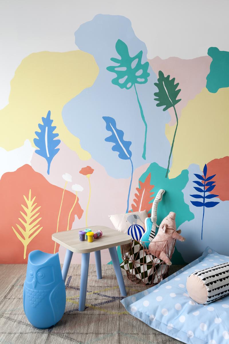 b1298e36e679 Tónovací barvy nově jako pomůcka pro vaši kreativitu